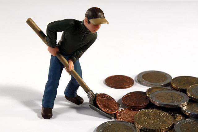 lopata na mince.jpg