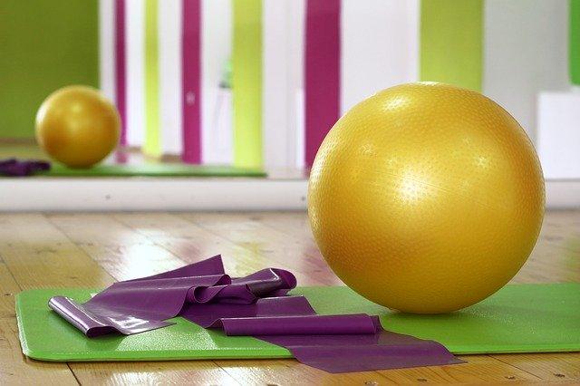 fitness balón.jpg